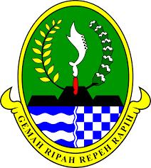 Pemerintah Propinsi Jawa Barat