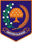 Kementrian Dalam Negri Republik Indonesia